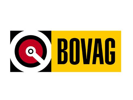 Bovag Koop/Reparatie & onderhoud
