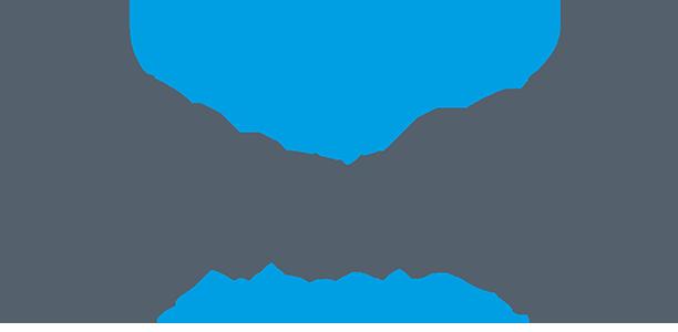 Logo Schade
