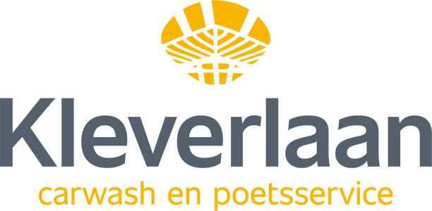 Logo Carwash & poetsservice