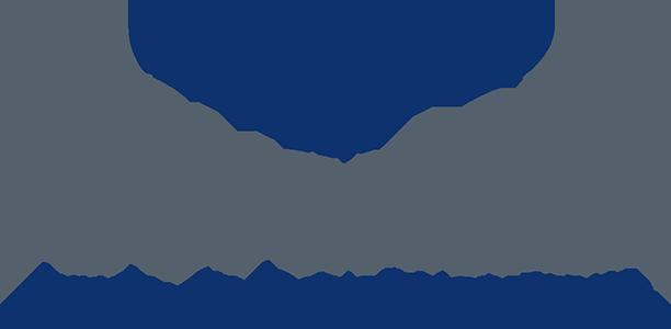 Logo Truck- & Industriespuiterij