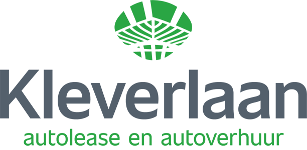 Logo Leasing & verhuur